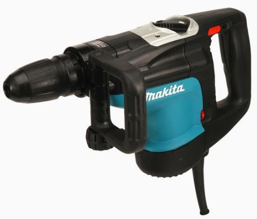 Makita HR5001C