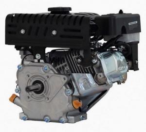Бензиновый двигатель Oleo-Mac ЕМАК K800 OHV 182cc