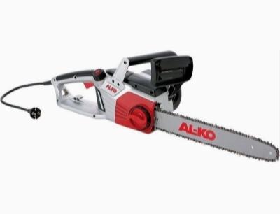 AL-KO EKS 200035